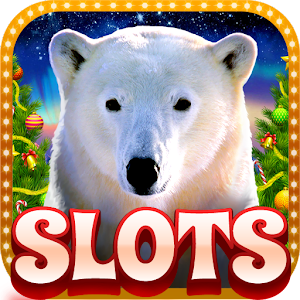 Snowy Slots – Winter HD Pokies
