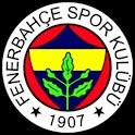 Andro Fenerbahçe Haber logo