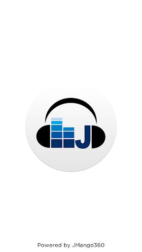 JD Sound