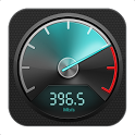 Device Speed icon