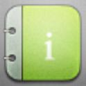AppInfo XT logo