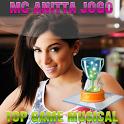 Mc Anitta Jogo icon