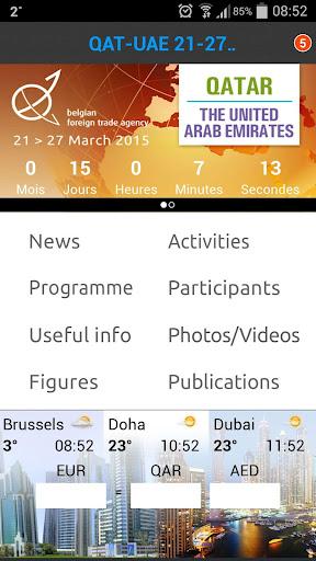 QAT UAE 21-27Mar