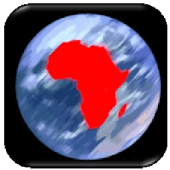 You know?! Africa (Quiz)