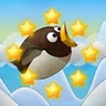 Penguin Wings - Free game icon