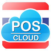 POS Cloud