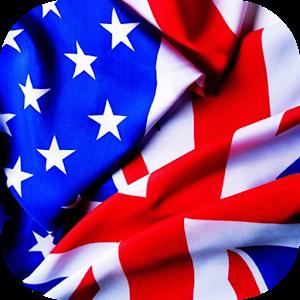 App 英语新闻随身听 APK