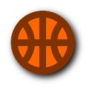 Basketball Score Keeper (Ads) logo