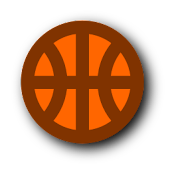 Basketball Score Keeper (Ads)