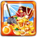 Treasure Fever - Beta icon