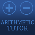 Virtual Arithmetic Tutor icon