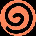 Symbai icon