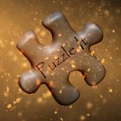 Puzzle It