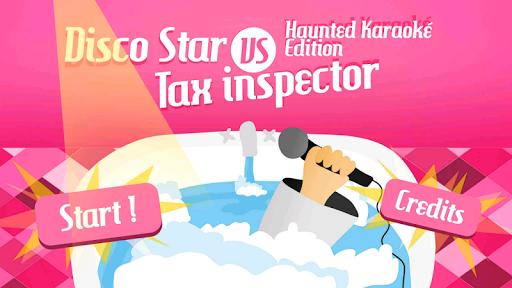DiscoStar vs Tax inspector
