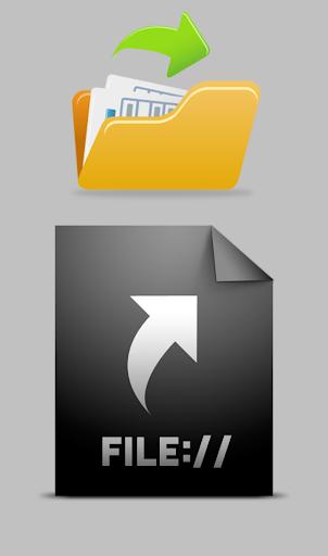 กู้คืนไฟล์ File Recovery