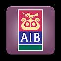 AIB Tablet icon