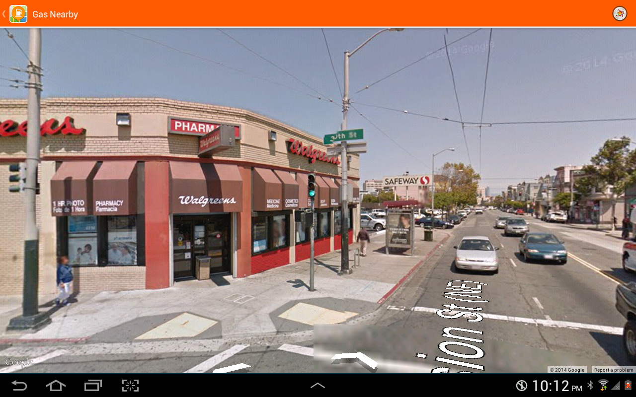 Diesel Gas Station Near Me >> Find Cheap Gas Prices Near Me - Android Apps on Google Play
