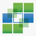 Amion logo
