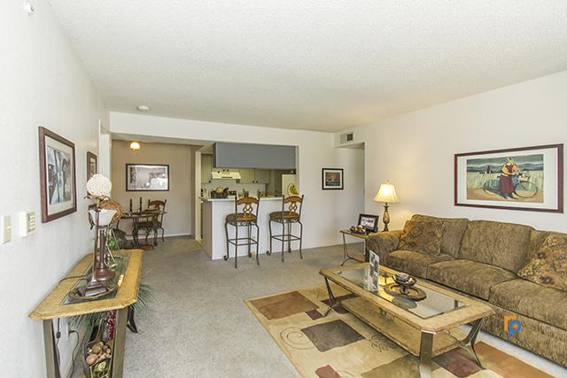 the lakes apartments two bedroom floorplan kansas city
