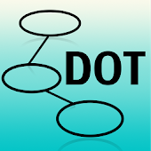 Dot Graph Viewer