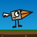 Tyúkman icon