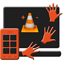 VLC Remote Control Pro icon