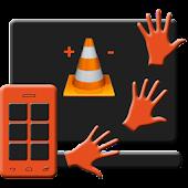 VLC Remote Control Pro