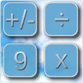 3D Pretty Calculator Free