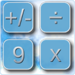 Apps apk 3D Pretty Calculator Free  for Samsung Galaxy S6 & Galaxy S6 Edge