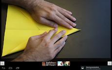 折り紙紙飛行機のおすすめ画像4