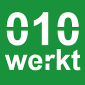 010werkt