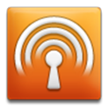 KiesCast for Tablet icon
