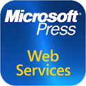 Interoperable Web Services logo
