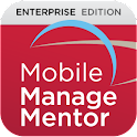 Mobile ManageMentor-Enterprise logo