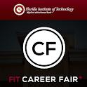 FIT Career Fair Plus