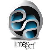 Interact AR