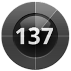Countdown Notifier Pro icon