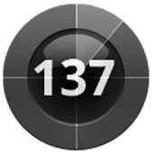 Countdown Notifier Pro
