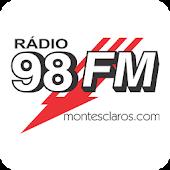 Rádio 98,9 FM