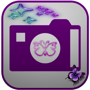 YouCam Perfect - Selfies Camera | FREE Windows Phone app market