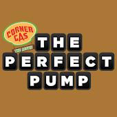 Perfect Pump: Corner Gas Movie