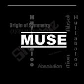 Muse Fan