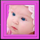 Baby Girl Names FREE icon