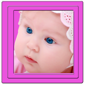 Baby Girl Names FREE
