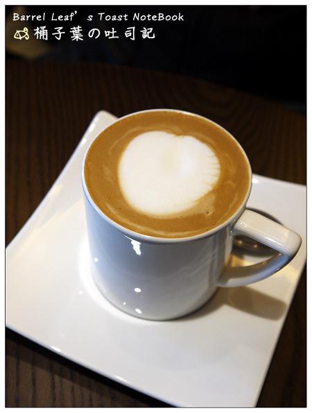 Amo Cafe 阿默咖啡 -- 順口咖啡,舒服空間,悠閒時光