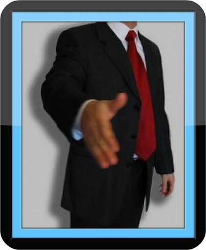 Self Employment - Best Guide