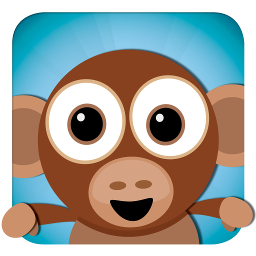 Peekaboo Kids - Free Kids Game file APK for Gaming PC/PS3/PS4 Smart TV
