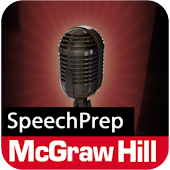 Public Speaking - SpeechPrep