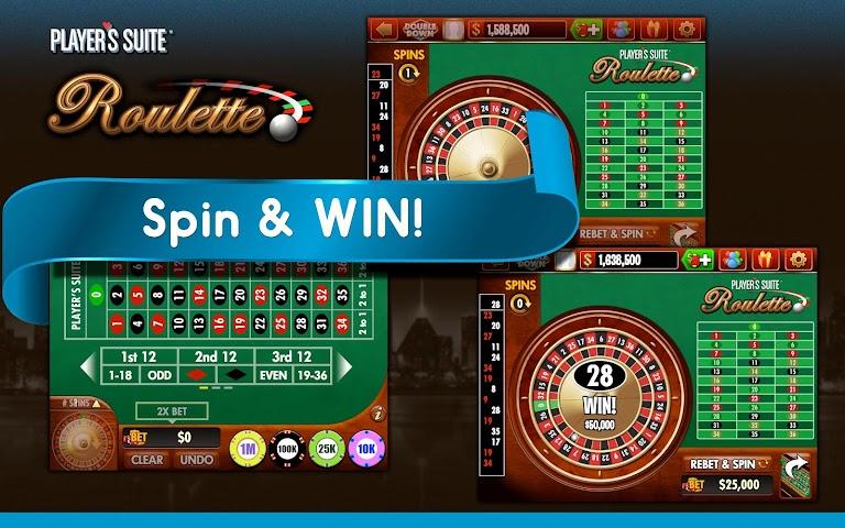 android DoubleDown Casino - Slots Screenshot 6