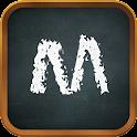 Mathe Lernen & Hilfe icon